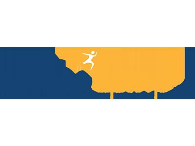 europe-active