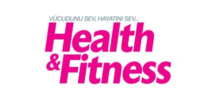 health-new
