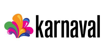 karnaval22