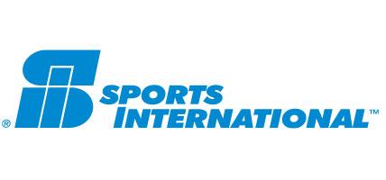 sports-inter