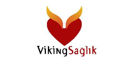 viking-saglik