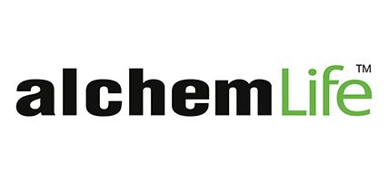 alchem-life